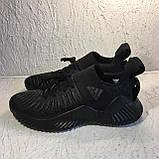Кроссовки Adidas Alphabounce CG5676 42, 42 2/3 размер, фото 2