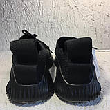 Кроссовки Adidas Alphabounce CG5676 42, 42 2/3 размер, фото 4