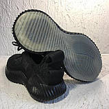 Кроссовки Adidas Alphabounce CG5676 42, 42 2/3 размер, фото 5