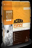 Acana Puppy Large Breed (Акана Паппи Ладж Брид) сухой корм для щенков крупных пород