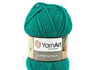 YarnArt Alpine Alpaca 446
