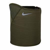 Nike Therma Sphere Neck Warmer шарф тепловой 341