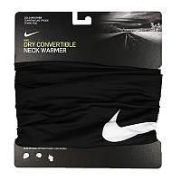 Nike Convertible Neck Warmer - шарф тепловой 058
