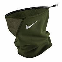 Nike Therma Sphere шарф тепловой 315