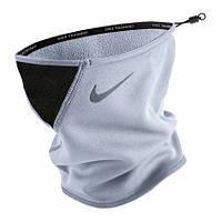 Nike Therma Sphere шарф тепловой 050