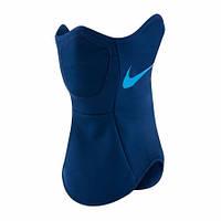 Nike Strike Snood шарф тепловой 407