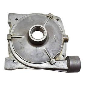 Нижняя крышка для горизонтального поверхностного насоса Водолей  БЦ-1.2-18У-1.1