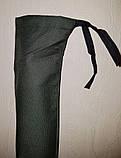 Чехол для удилища 145х10 см, фото 7