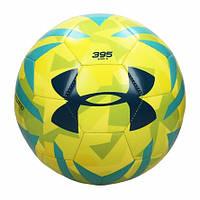 Футбольный мяч Under Armour Desafio 395 мяч 159