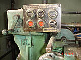 Станок зубодолбежный 5В12 рабочий, фото 2