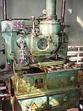 Станок зубодолбежный 5В12 рабочий, фото 3