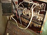 Станок зубодолбежный 5В12 рабочий, фото 4