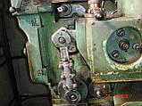 Станок зубодолбежный 5В12 рабочий, фото 5