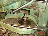 Станок зубодолбежный 5В12 рабочий, фото 7