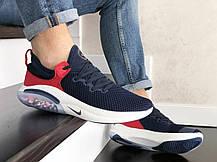 Кроссовки Nike Joyride Run Flyknit, фото 2