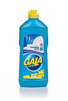 "М/с для посуду ""Gala"" 500 мл"