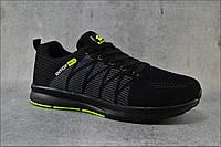 Мужские кроссовки Ditoff
