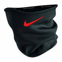 Nike JR Терма Neck Warmer шарф тепловой 083