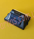Світильник Solar energy induction lamp 588, фото 2
