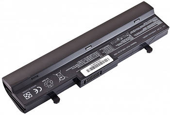 Акумулятори (батареї) для ноутбуків