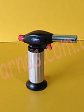 Газова пальник Turbo Torch OL-600