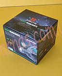 Аккумуляторный налобный фонарь BL-009-P90, фото 5
