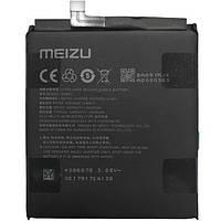 Аккумулятор Prime Meizu BA891