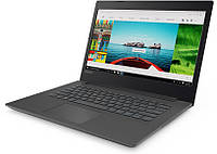 Ноутбук Lenovo 320-14 (80XQ007ARA)