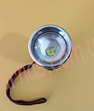 Аккумуляторный фонарь BL-P11-P50, фото 5