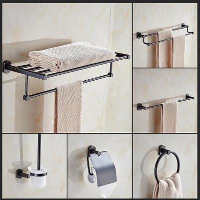 Набор для ванной комнаты. Модель 3-103