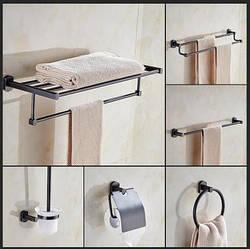 Набір для ванної кімнати. Модель 3-103
