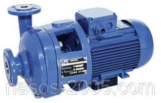 Насос ХМ 32-20-125К-5