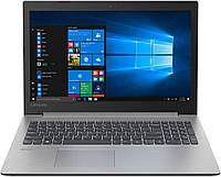 Ноутбук Lenovo 330-15 (81DE02VHRA)