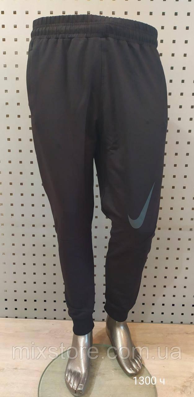 Мужские брюки NIKE копия класса люкс