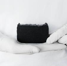 Дігтярне лікувальне мило з олією нім ручної роботи 70г, фото 2