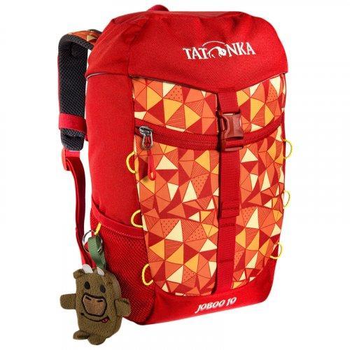 Рюкзак Tatonka Joboo
