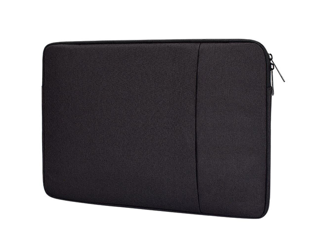 Чехол для Макбук Macbook Air/Pro 13,3''  - черный