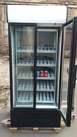 Холодильный шкаф под банки S880 SC ТД, холодильник под банки .