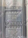 Мікросхема TPIC6595 Texas Instruments корпус СПК-20, фото 2