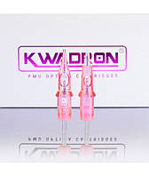 КАРТРИДЖИ KWADRON® PMU OPTIMA 35/1RLLT 20 штук