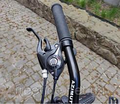Горный Велосипед Azimut Energy 29 D (19), фото 3