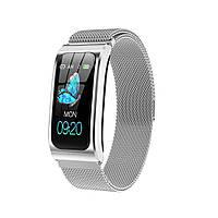 Смарт часы Mioband