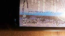 Вино 1999 года Serraiola  Италия, фото 3