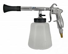 Аппарат для химчистки авто Tornador М-2030