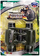 Детский Военный Бинокль Combat Force