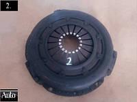 Корзина сцепления Ford Sierra,Scorpio,Granada 2.3D, 2.5D