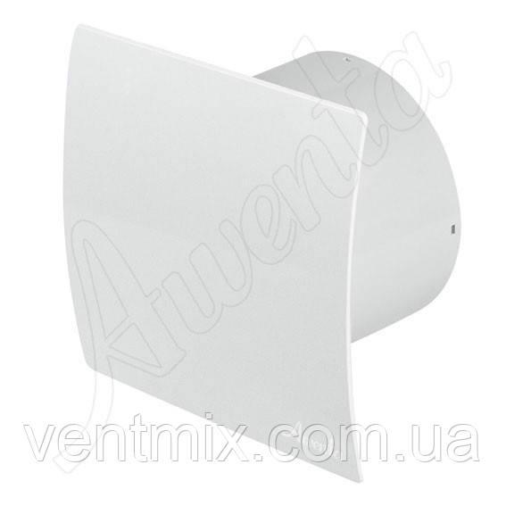 Вентилятор вытяжной ESCUDO WEB 150 с обратным клапаном