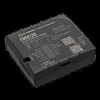 GPS трекер в машину Teltonika FMВ130