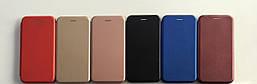 Чехол книжка для Samsung Galaxy A31 A315