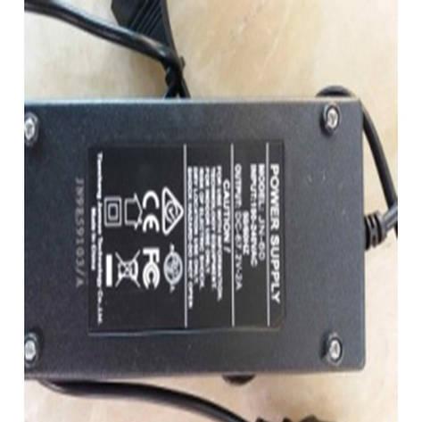 Зарядное устройство 60V, фото 2
